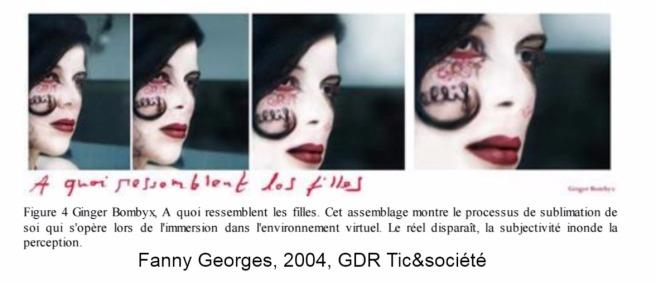 2004 Georges fanny fig 4 screenshot-drive.google.com-2017-08-20-01-25-50