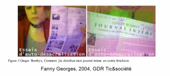 Fanny Georges 2004 fig 5 screenshot-drive.google.com-2017-08-20-01-25-50